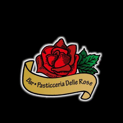 Bar Pasticceria Delle Rose di Resta Cristian