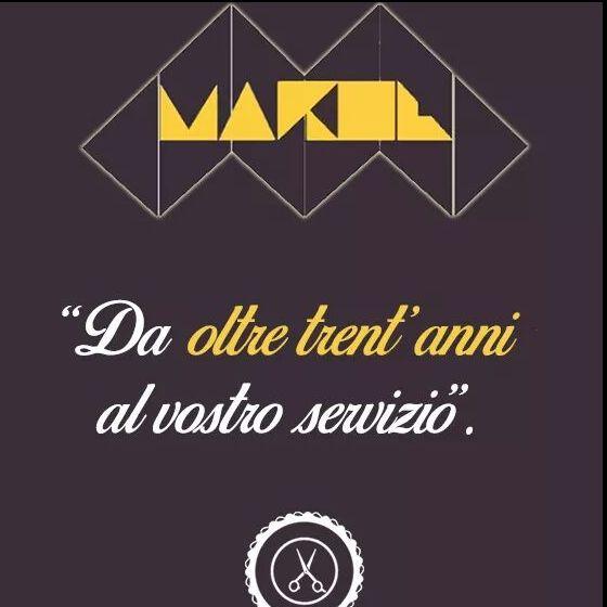 MAROL STAFF di Manna Antonella