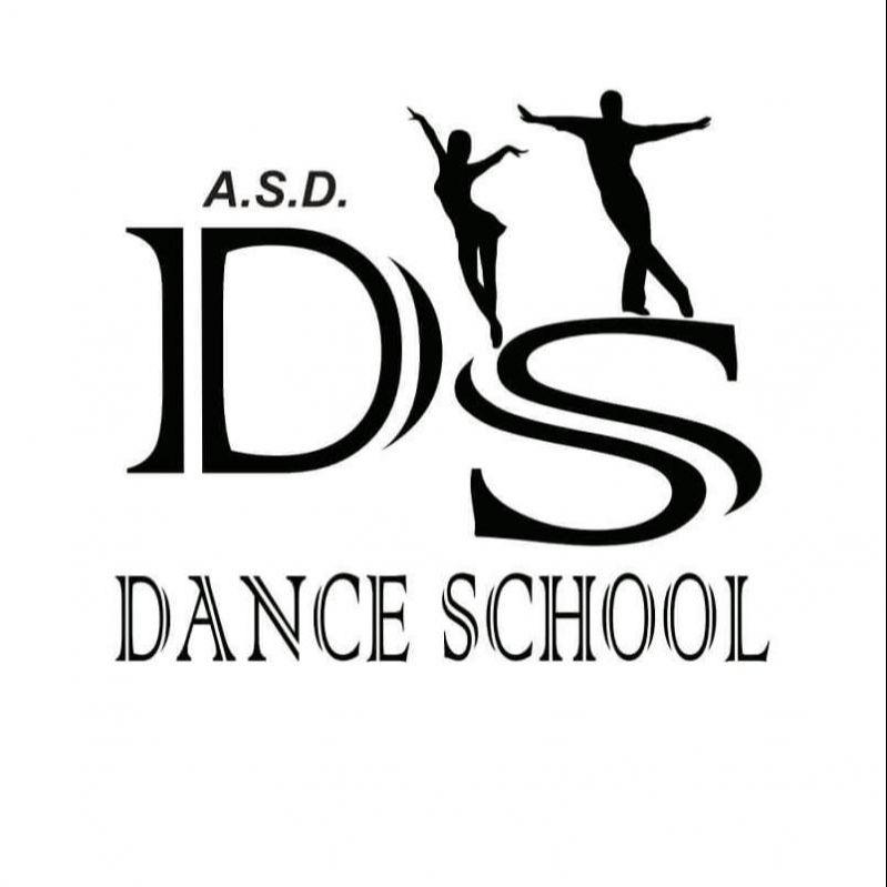 ASD DANCE SCHOOL