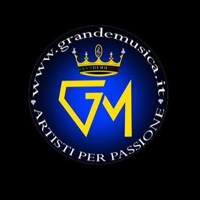 G.M. Association