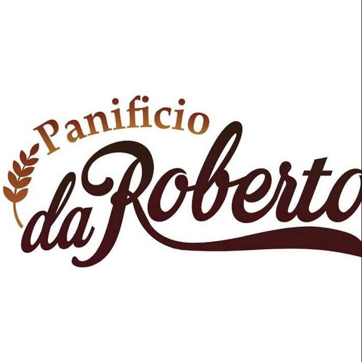 PANIFICIO DA ROBERTO