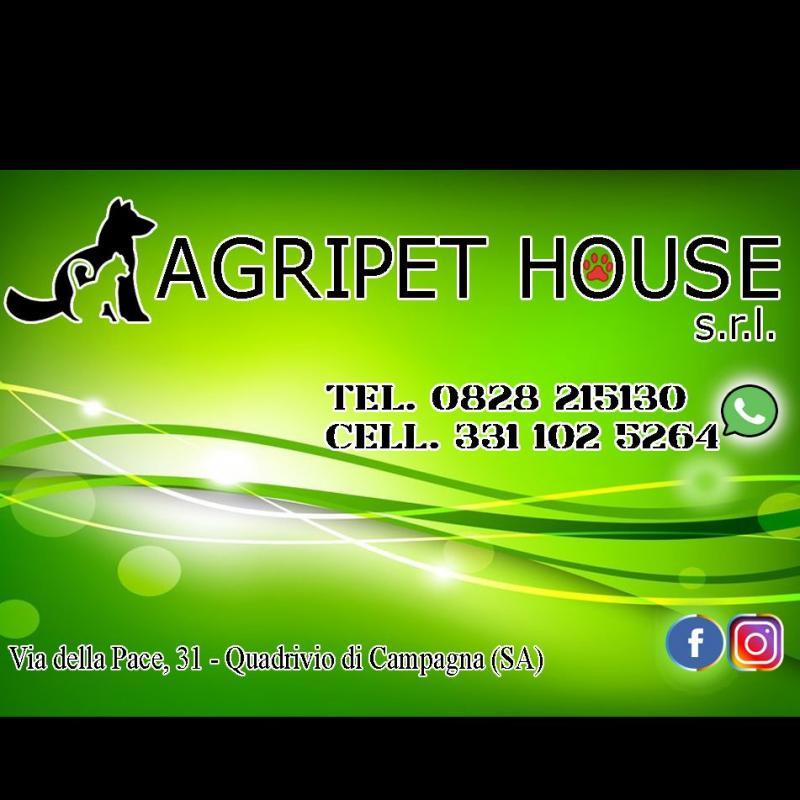 Agripet House srl